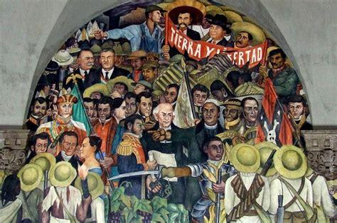 imagenes de la revolucion mexicana y su significado las puertas de la revoluci 243 n mexicana contin 250 an abiertas
