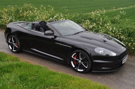 dbs volante for sale aston martin dbs volante carbon edition for sale