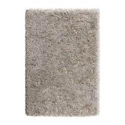 ikea langflor teppich g 197 ser teppich langflor 133x195 cm ikea