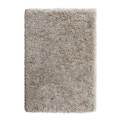 carpet ikea g 197 ser rug high pile 133x195 cm ikea
