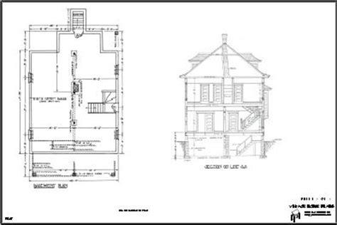 draftsight floor plan cobalt light bar cobalt free engine image for user