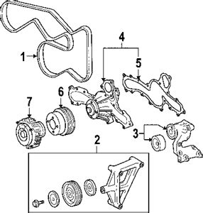 free download parts manuals 2005 toyota tundra engine control 2005 toyota tundra exhaust system diagram 2005 free engine image for user manual download