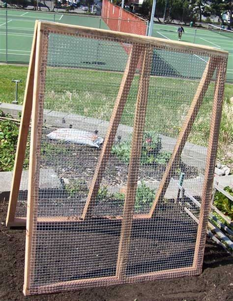 simple garden trellis cedar planter with trellis woodworking projects plans