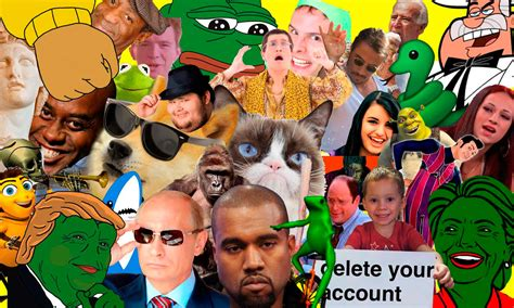 Memes Collage - memes collage 28 images memes collage 28 images crazy