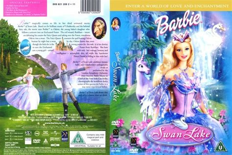 film barbie house 549 best printables images on pinterest paper toys