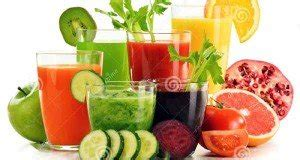 Fruit And Vegetable Detox Diet Meal Plan by Recommended Meal Plan After Detox Diet Weight