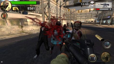game mod shooter apk zombie shooter death shooting apk v1 2 2 mod money