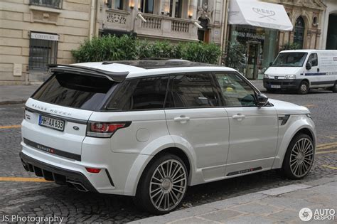 land rover sport 2013 land rover mansory range rover sport 2013 1 ao 251 t 2015