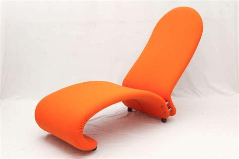 verner panton chaise verner panton chaise for sale at 1stdibs