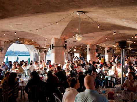boat basin cafe the west 79th street boat basin caf 233 restaurants in