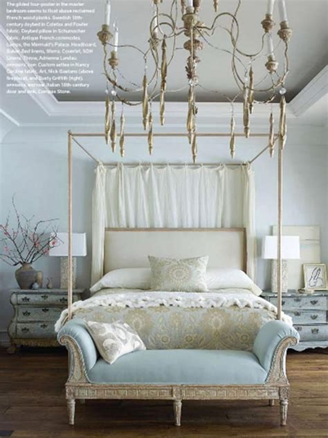 french inspired bedrooms 337 best four posters images on pinterest bedroom ideas