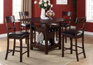 susan table chairs dining