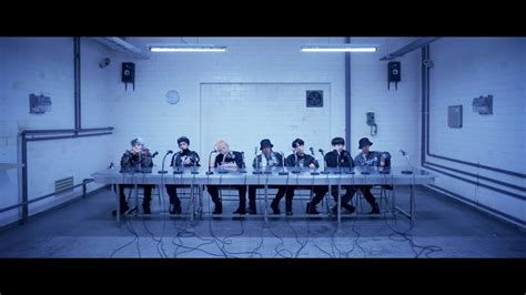 download mp3 bts mic drop japan bts 방탄소년단 mic drop steve aoki remix official teaser