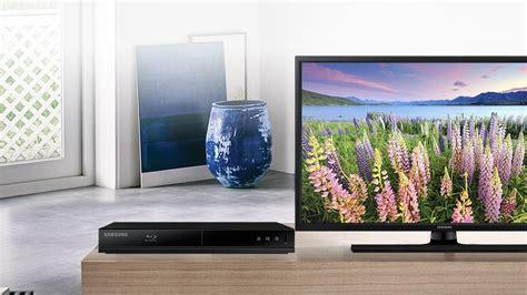 Tv Samsung J4100 samsung ua28j4100 28 quot series 4 j4100 lcd led tv techbuy