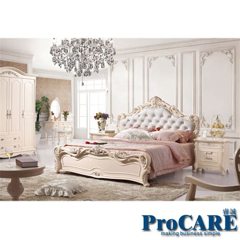 white princess bedroom set popular princess bedroom furniture buy cheap princess