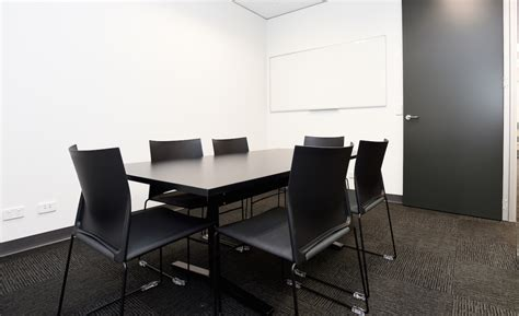 cheap conference rooms nt mail chat meeting room