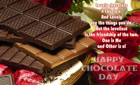 coklat day wallpaper happy chocolate day 2014 hd wallpapers valentines day