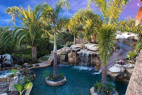 351 best images about swimming pools on