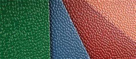 tappeti in gomma per palestre pavimenti polivalenti in gomma per uso sportivo