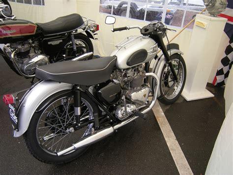 Norton Motorrad Hamburg by K 228 Fer Autocreative Seite 2