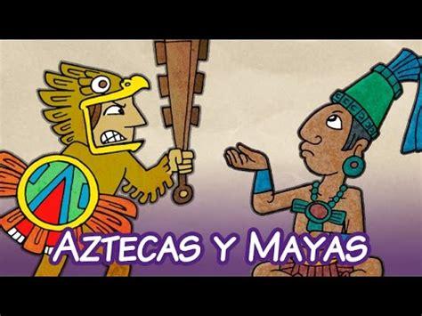imagenes de los mayas incas y aztecas 191 qu 233 diferencia a los aztecas de los mayas curiosamente