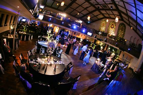 Wedding Venues Columbus Ohio by Weddings The Bluestone Columbus Oh