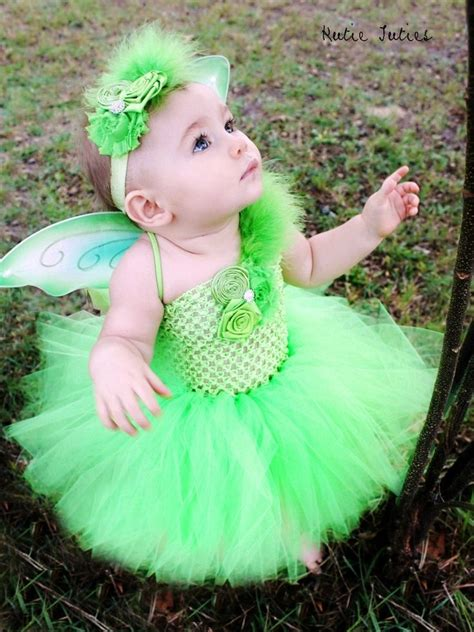 Pita Handmade Baby Tinkerbell 72 best costumes images on ideas and holidays
