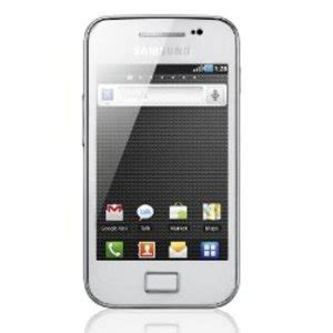 Baterai Samsung Galaxy Ace Duos S5830 how to increase memory of samsung galaxy ace duos s6802 androidnectar