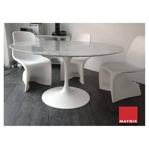 tavolo rotondo saarinen tavolo rotondo matrix international sa69 6mc design eero