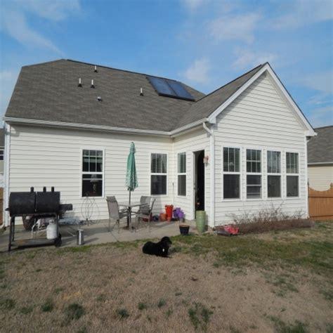 3d home design mebane nc mebane north carolina 27302 listing 20198 green homes