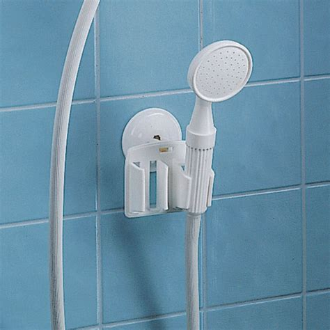 detachable held shower sprayer held shower