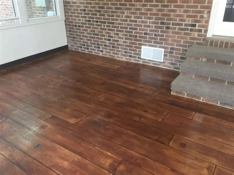 top 28 wood flooring wilmington nc old growth riverwood 22 photos flooring 1407 castle