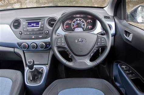 Bendix Brakes Hyundai Atoz 10 F hyundai i10 2014 car review honest