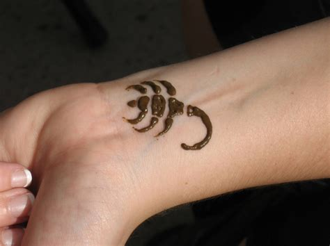 scorpion henna henna designs henna art pirate tattoo