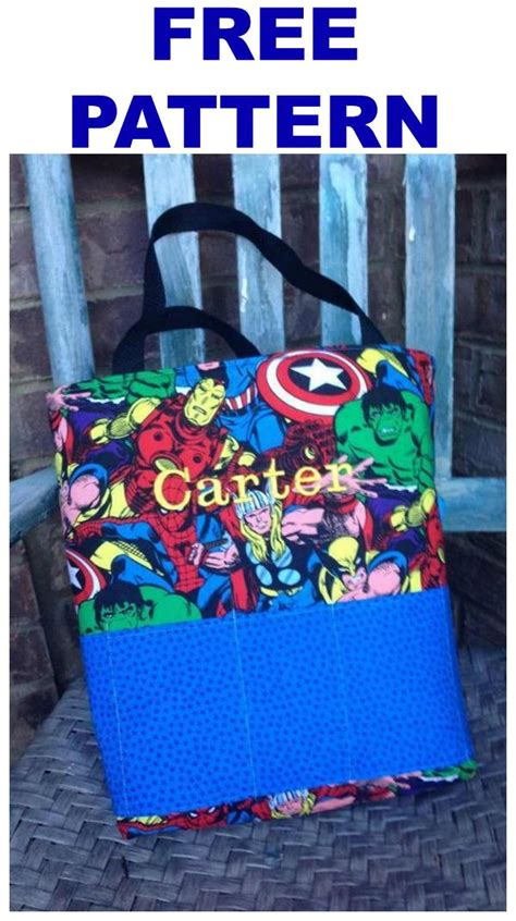 free tote bag pattern with inside pockets 1081 best great sewing patterns images on pinterest bags