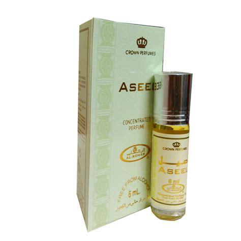 Parfum Al Rehab 6 Ml aseel 6ml rollon fragrantiz india