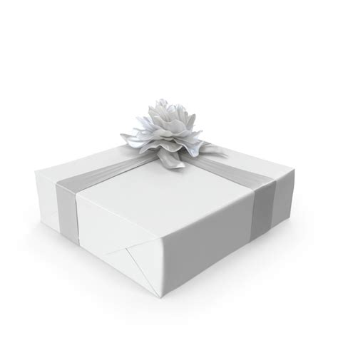 Wedding Gift Box by Gift Box Png Images Psds For Pixelsquid