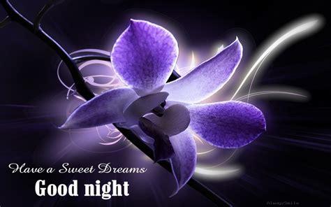whatsapp wallpaper good night free good night pics download