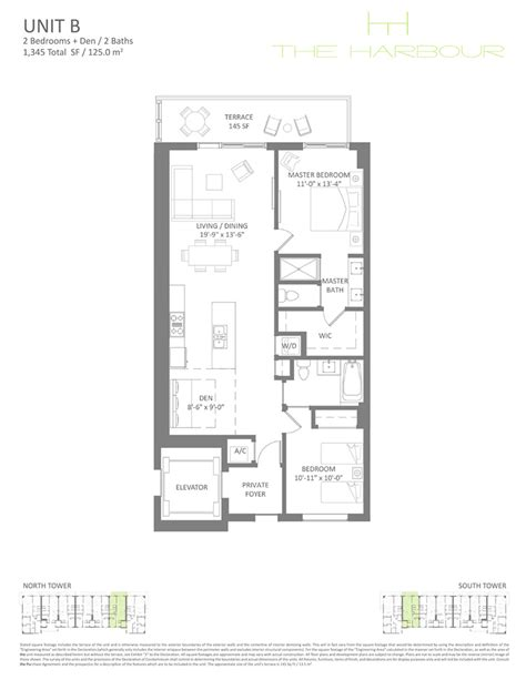 the ivy miami floor plans 100 the ivy miami floor plans 1010 brickell pre