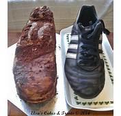 Meer Dan 1000 Idee&235n Over Voetbal Cupcake Taarten Op