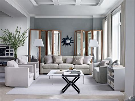 small grey livin room 1000 ideas about gray living rooms on pinterest yellow living room furniture living room and