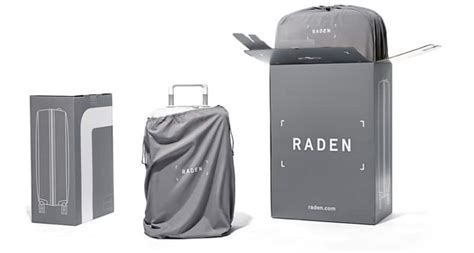 shipping luggage can be cheaper than checking the new best smart luggage 2018 smart carry on luggage review