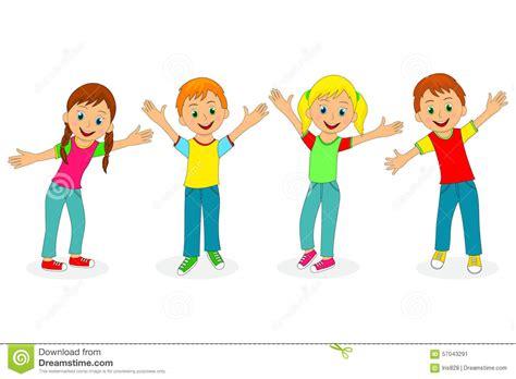 bambini immagini clipart children up clipart 58