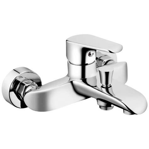 rubinetto vasca da bagno prezzi fala rubinetto a parete per vasca da bagno alicante in