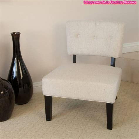 Accent Chairs For Less Accent Chairs For Less Fingerprint Pewter Accent Chair Furniture For Less Amadore Accent
