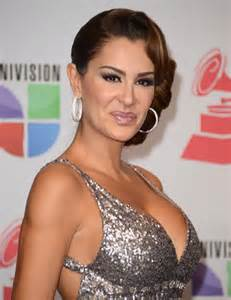 Ninel conde 2015 new calendar template site