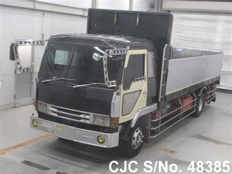 manual cars for sale 1992 mitsubishi truck parental controls 1992 mitsubishi fuso truck for sale stock no 48385 japanese used cars exporter