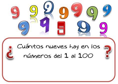 imagenes acertijos matematicos acertijos retos matem 193 ticos