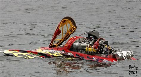 drag boat racing start drag boat racing bad accidents thread whiskey river