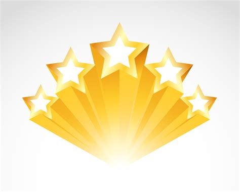 for 2 a star a retailer gets 5 star reviews nytimes customer service how many stars would your team earn